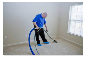 Tile Grout Cleaner Buffalo Ny Drapery Cleaning